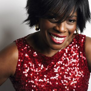 Avatar for Marcia Hines