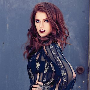 Avatar for Anna Kendrick