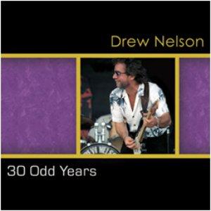 30 Odd years