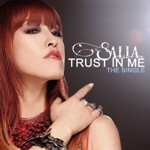 Trust in Me: the Single