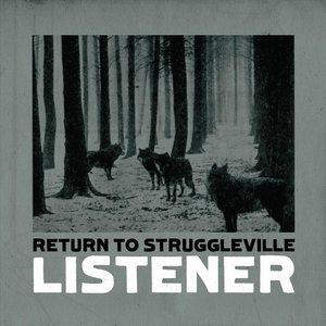 Return To Struggleville