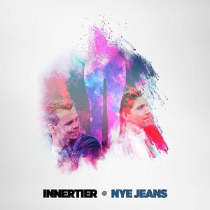Innertier - Nye Jeans