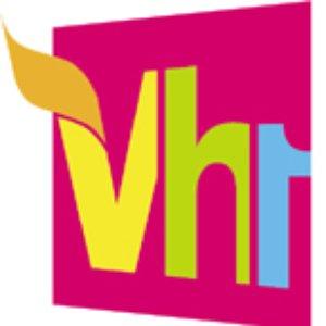 Avatar for VH1