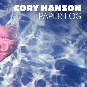Paper Fog