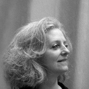 Avatar for Edda Erlendsdottir