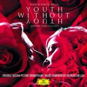 Golijov: Youth Without Youth