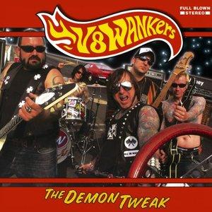 The Demon Tweak