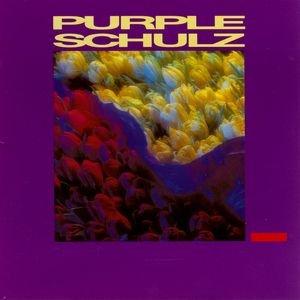 Purple Schulz
