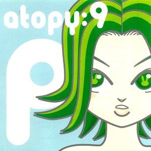 Аватар для Atopy:9