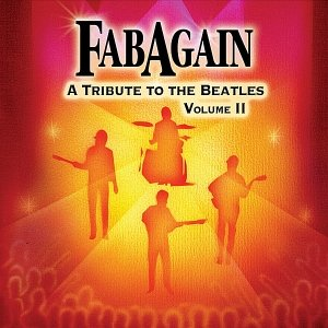 A Tribute to The Beatles (Volume II)
