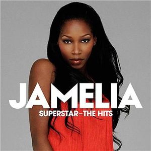 Superstar - The Hits
