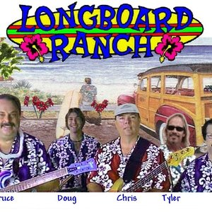 Avatar for Longboard Ranch