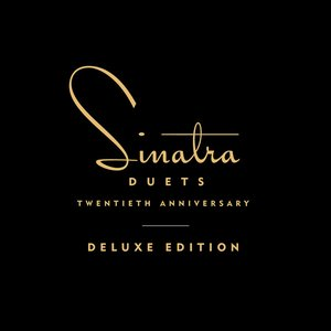 Duets (20th Anniversary Deluxe Edition)