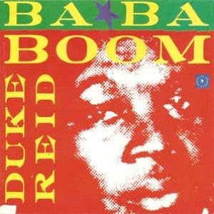 Ba Ba Boom