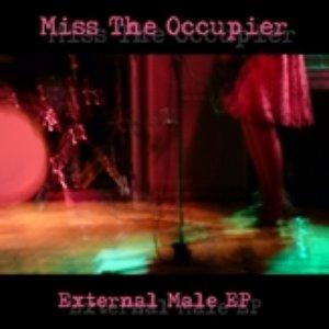 External Male EP