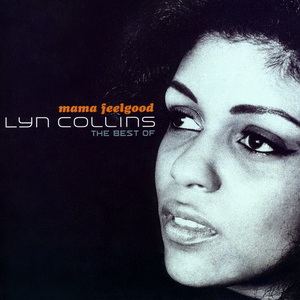 Mama Feelgood: The Best of Lyn Collins