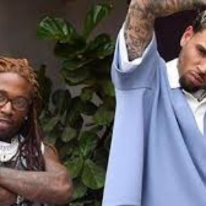 Avatar for Jacquees & Chris Brown