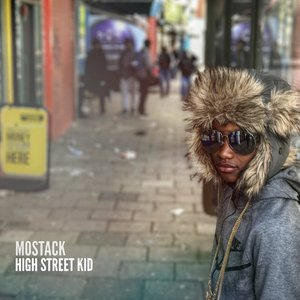 High Street Kid