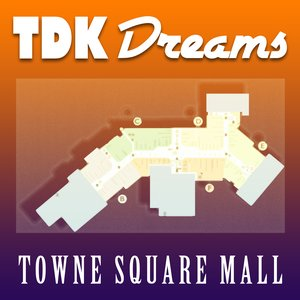 Image for 'Towne Square Mall'