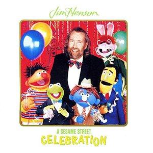 Sesame Street: Jim Henson: A Sesame Street Celebration, Vol. 1
