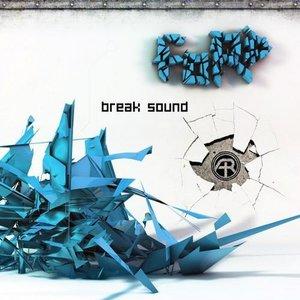 Break Sound