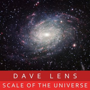 Scale of the Universe (feat. Vi Hart)