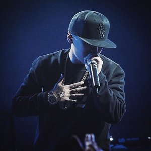 Avatar for Dok2