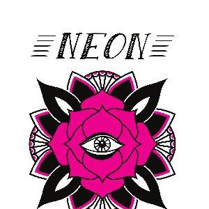 Avatar de Neon Dharmas