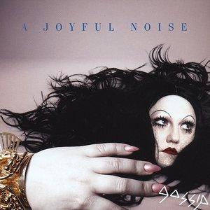 A Joyful Noise - Extended Edition