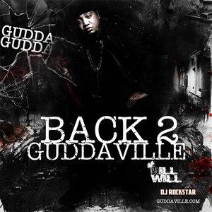 Back 2 Guddaville