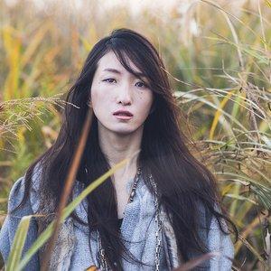 Natsuko Nisshoku のアバター