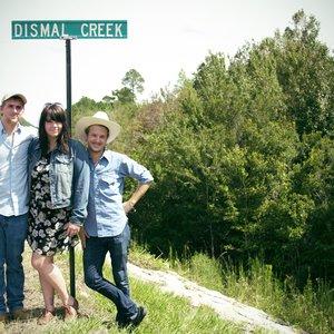 Avatar für Dismal Creek