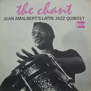 Avatar for The Latin Jazz Quintet