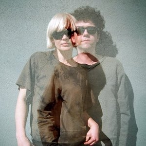 Avatar for The Raveonettes