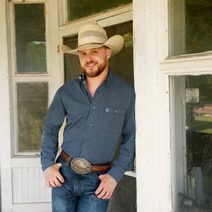 Avatar for Cody Johnson