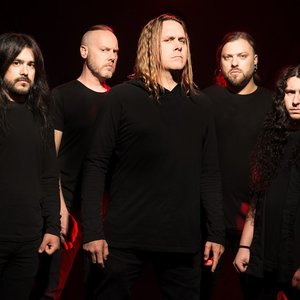 Avatar for Cattle Decapitation