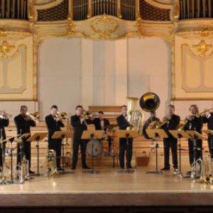 Avatar for German Brass