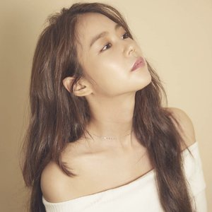 Avatar for Han Seung Yeon