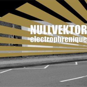Electrophrenique