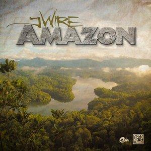 Amazon EP