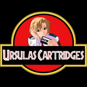 Avatar for Ursula's Cartridges