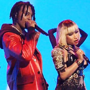Avatar for Playboi Carti & Nicki Minaj