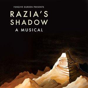Razia's Shadow: A Musical