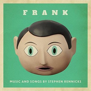 Frank – Music and Songs From the Film