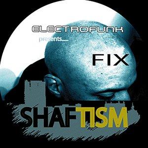 Shaftism/Killmode