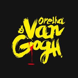 Avatar for Orelha de Van Gogh