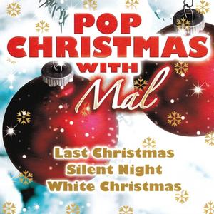 Pop Christmas With Mal