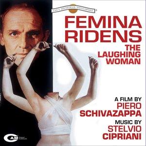 Femina ridens (Original Motion Picture Soundtrack)
