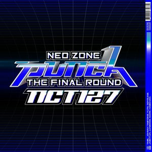 NCT #127 Neo Zone: The Final Round - The 2nd Album Repackage