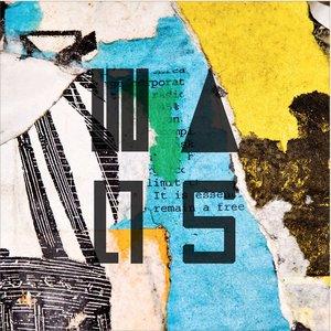 Walls (summer mix)